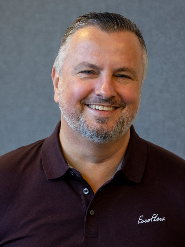 Robert Bernat