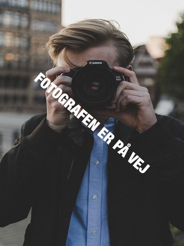 Mie Forberg
