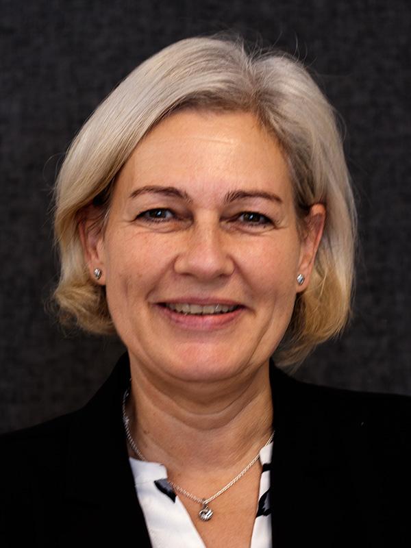 Susanne Kijak Andersen