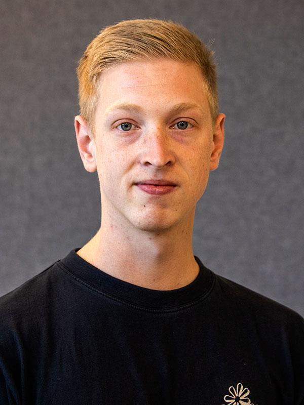 Daniel K.W. Johansen